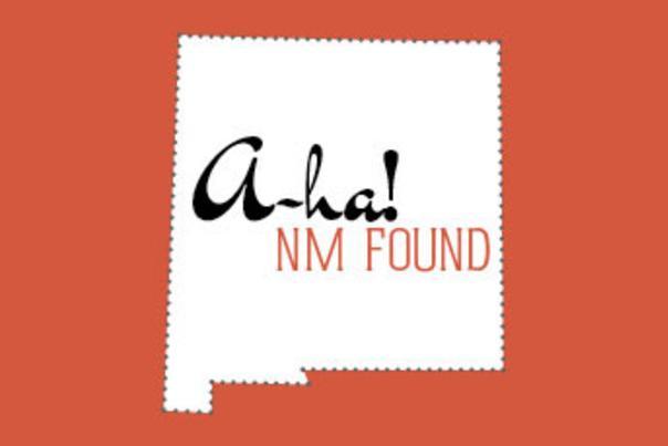 Main -aha -nm -found