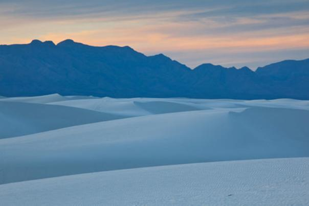 NMWhite Sands 41153