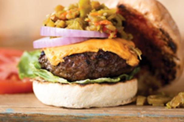 Tasting NM_Burger Resize