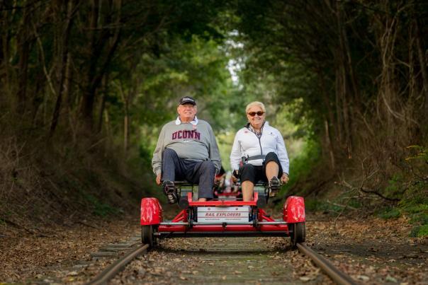 Boomers_Rail Explorers