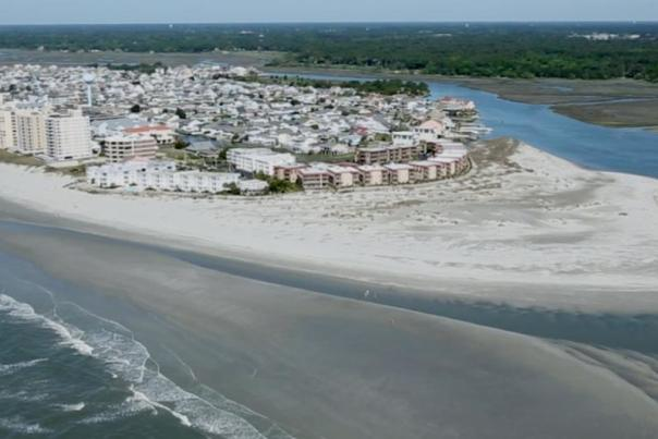Madden story 1 1200x628 cherry grove inlet aerial