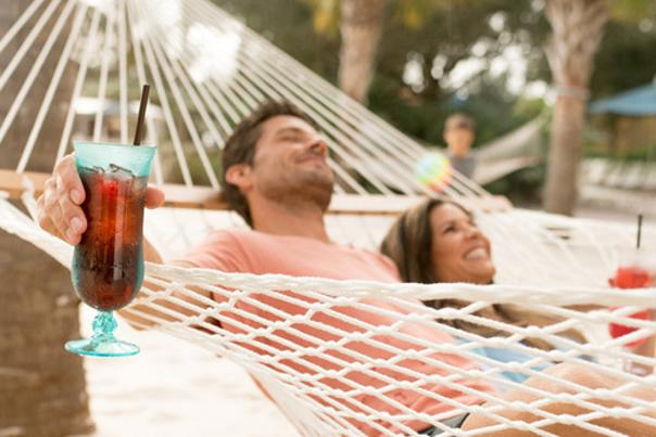 Holiday Inn Club Vacations® At Orange Lake Resort