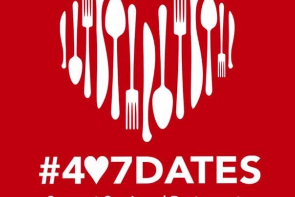 #407Dates graphic for Twitter