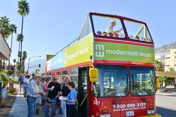 1920x1080 2014modernismweek bus