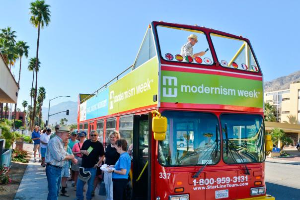 1920x1080 2014modernismweek bus web