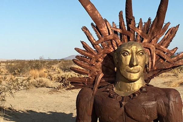2016 the indian head borrego springs n web