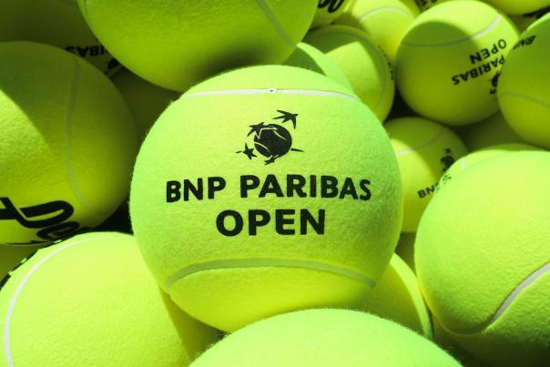 2017 bnp paribas open featured web