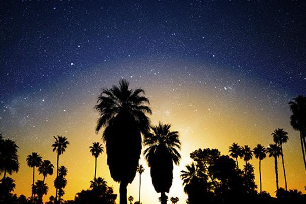 600x348 gps sunset seeing stars