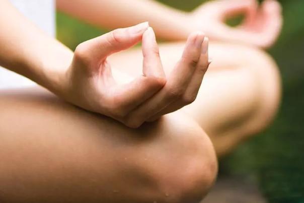 Spa Deals Meditate