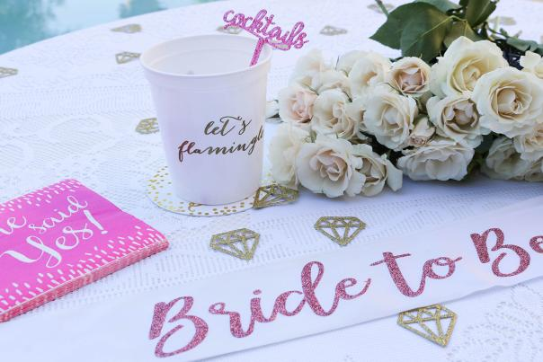 bachelorette party featured