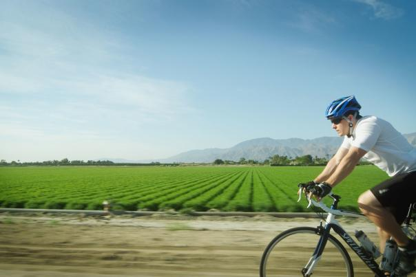 bike ride indio monroest cvb web