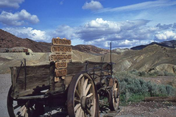 calico ghost town3 web
