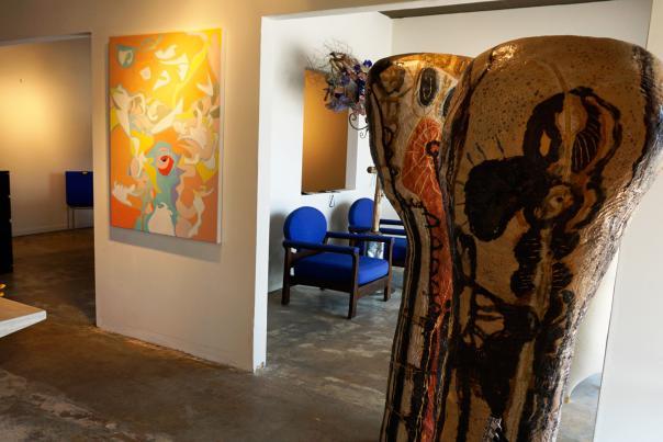 cc perez road galleries joannes lucas and arte vita web
