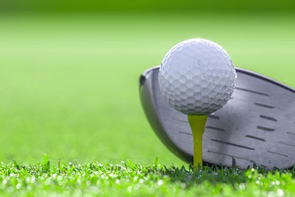 desert two ball golf featured