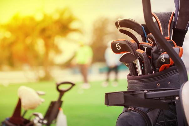 fun golf courses featured web