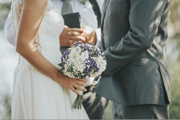 Wedding_iStock