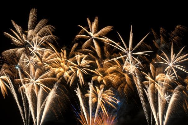 Fireworks 3_iStock