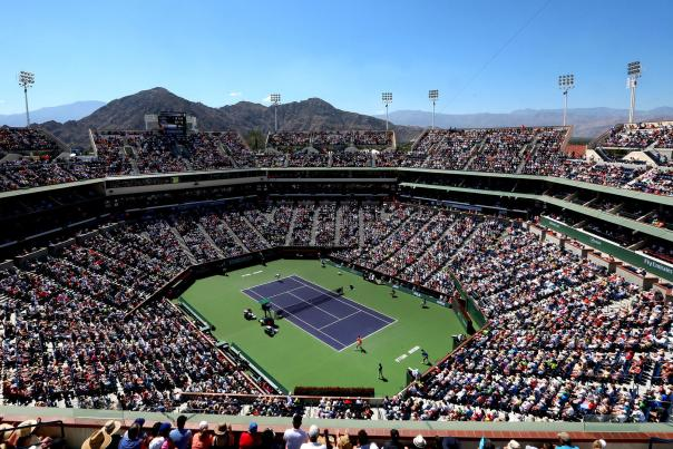 iw tennis garden web
