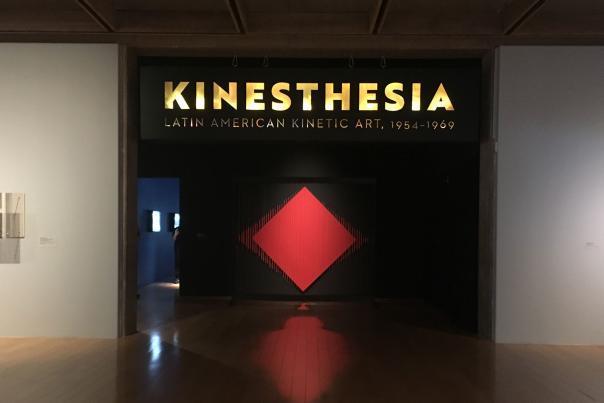 kinesthesia featured web