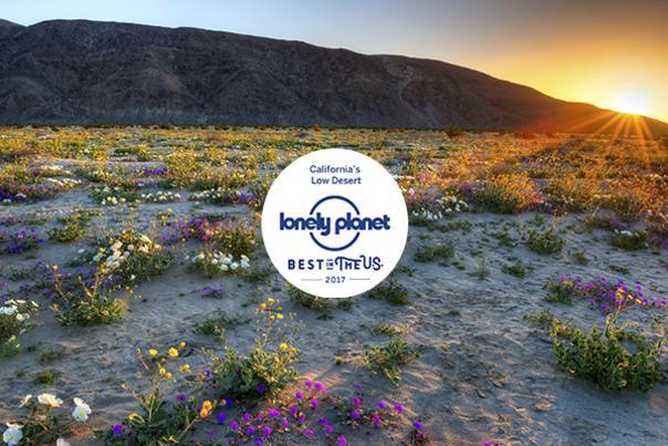 lonley planet best 10 600x348