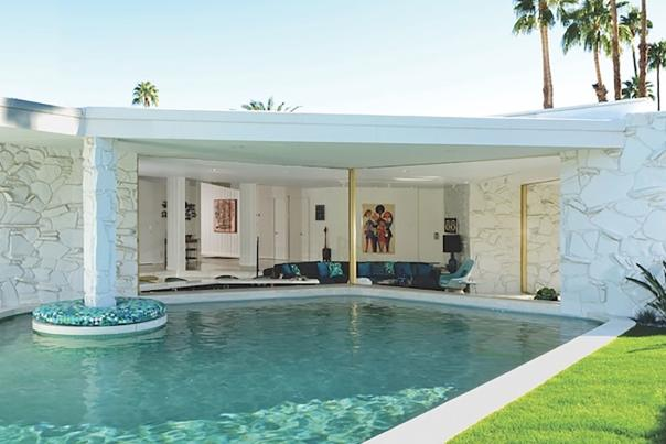 modernism week fall preview featured web