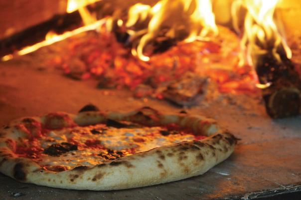 pizza oven web