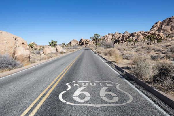 route66 joshuatree web