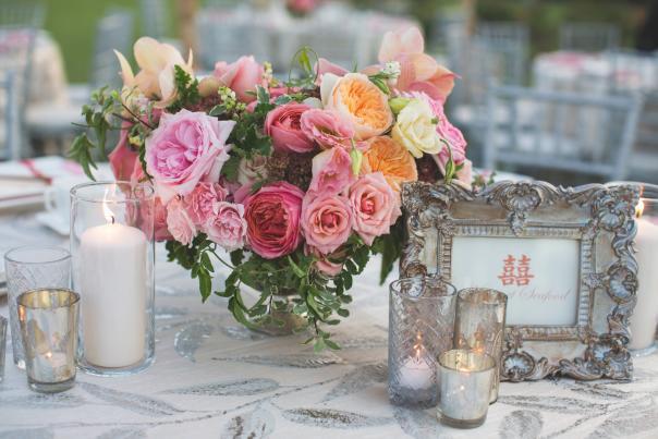seth angela wedding