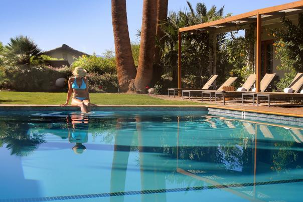 the spring desert hot springs web