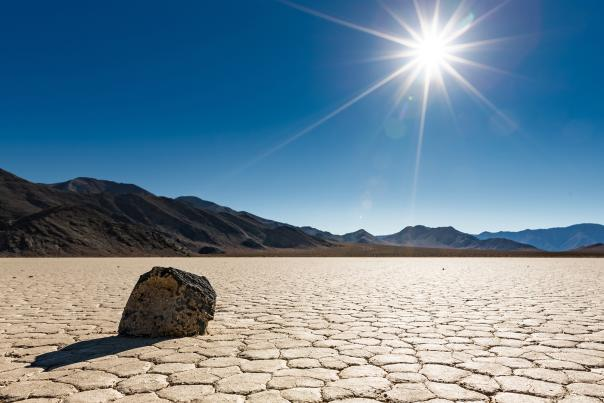 three-days-in-death-valley