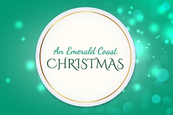 emeraldcoastchristmas