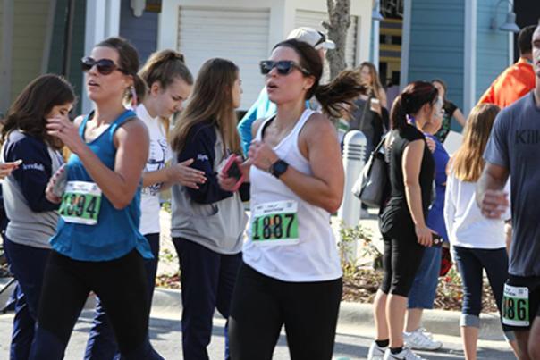 pcbmarathon