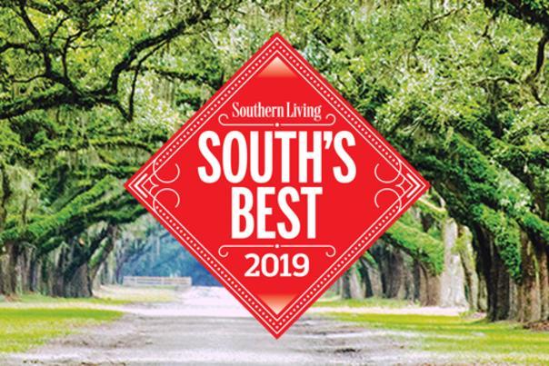 souths best