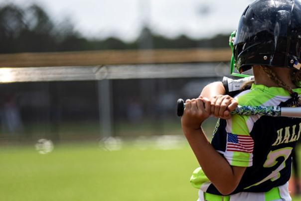 USFA Softball World Series