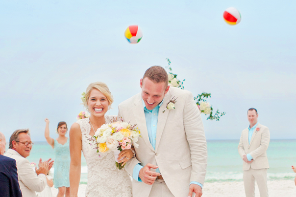 beachball-wedding
