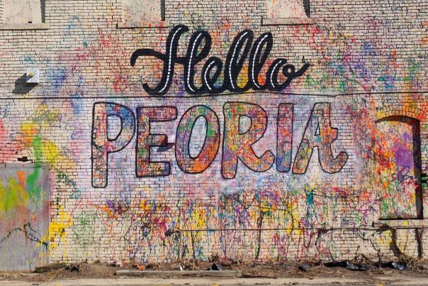 HelloPeoria