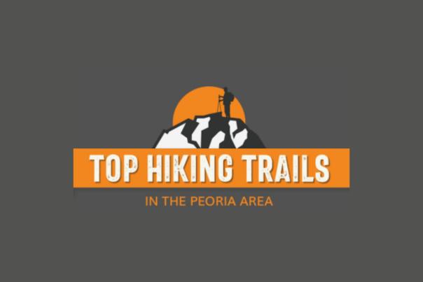 Top Hiking Blog