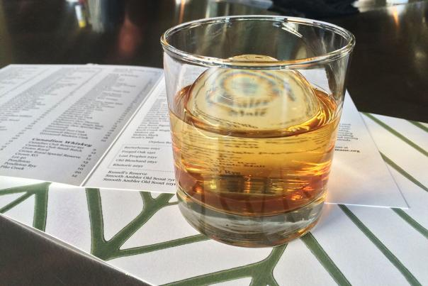 whiskey blog post