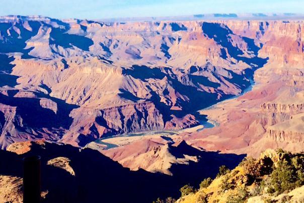pink-adventure-grand-canyon-masthead