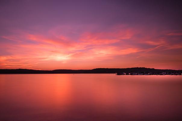 Festivals-Sunset-Wally-Lake-Fest-Lake-Wallenpaupack-PoconoMtns