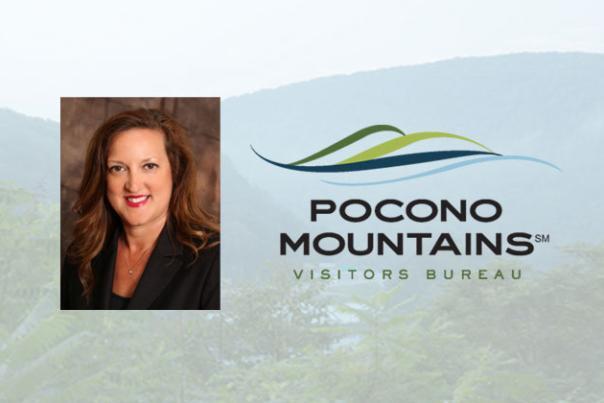 Marlyn Kisser - VP of Membership and Community Relations
