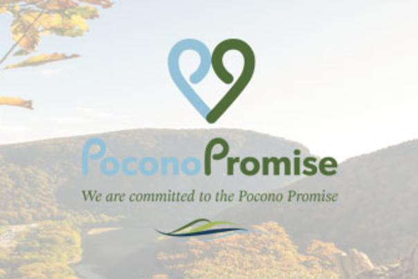 Our Pledge, Our Promise
