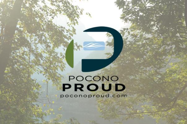 PoconoProud.com