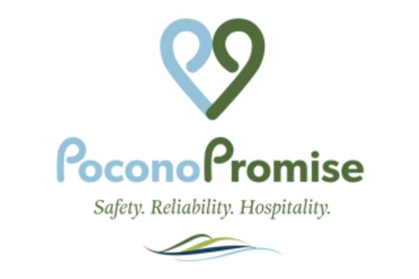 Pocono Promise in the Pocono Mountains