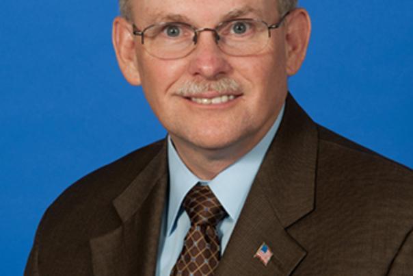 Glenn Wiltshire