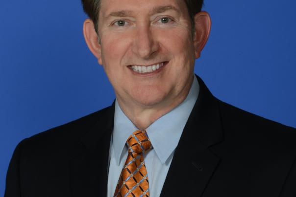 Image of Jim Pyburn