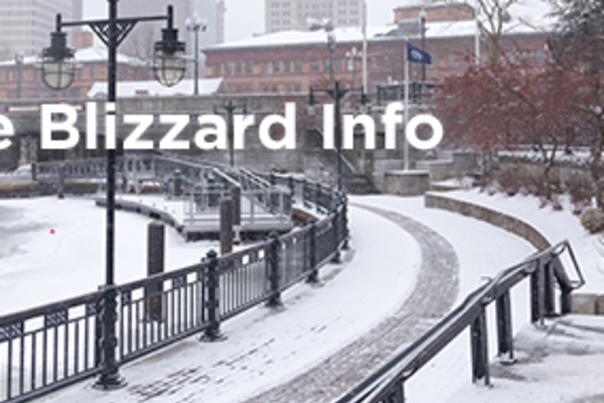 blizzardinfo