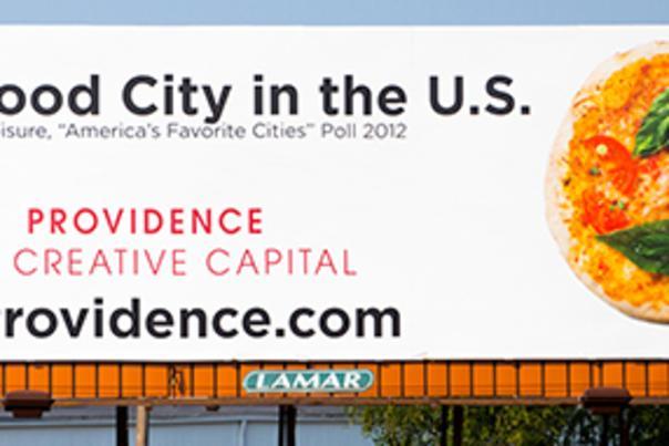 blog_billboard2