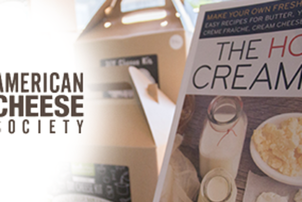 cheeseblog