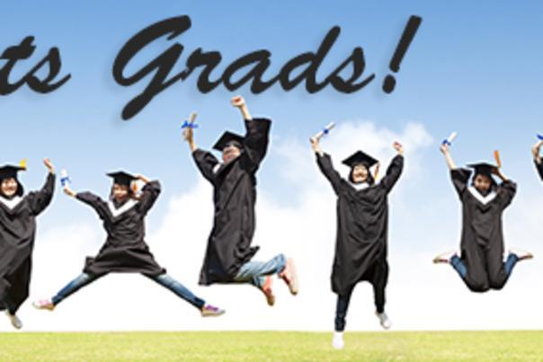 congratsgrads
